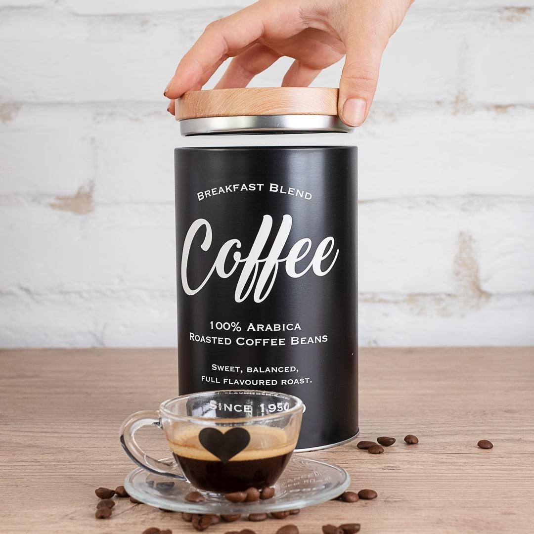 lata café