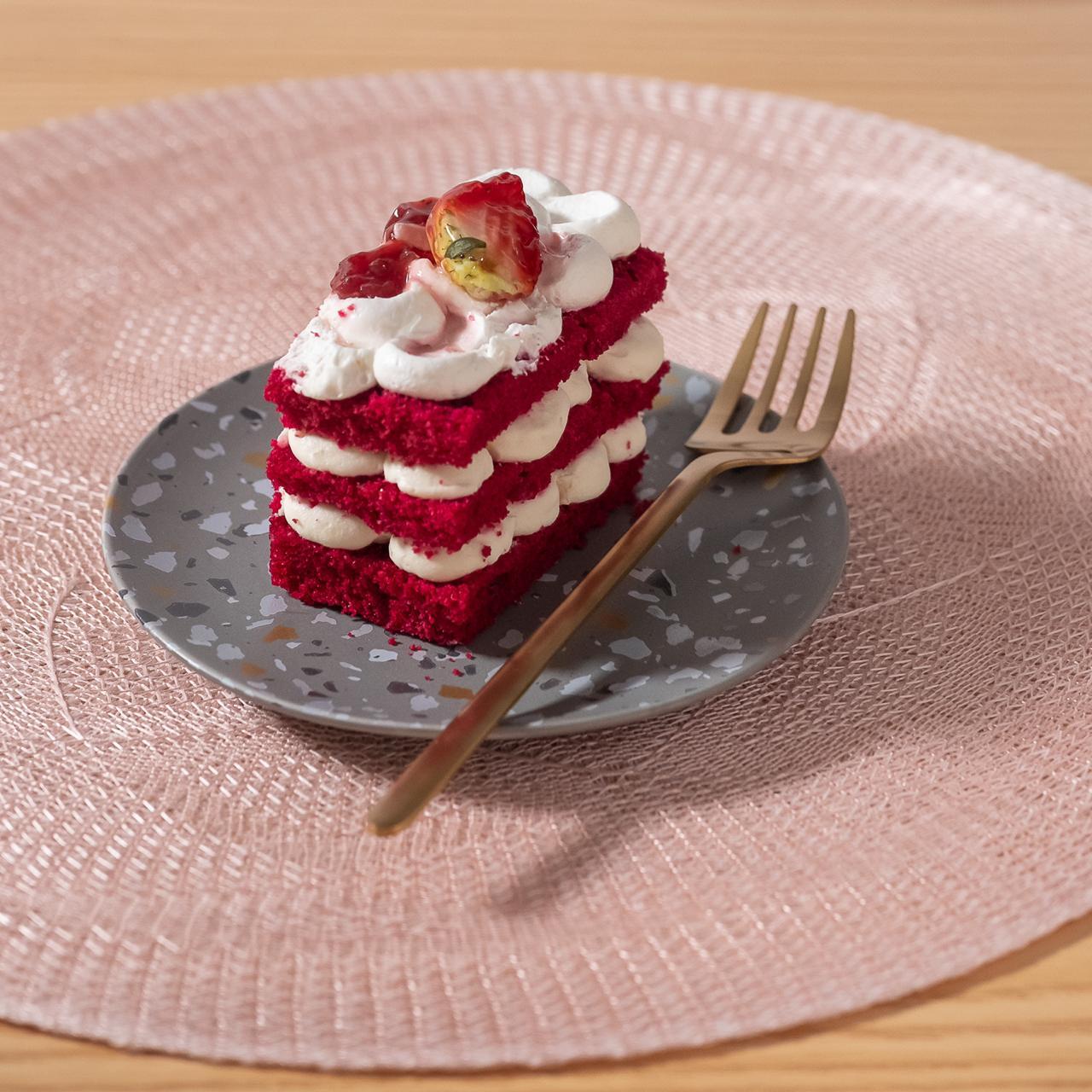 granilite rosa prato
