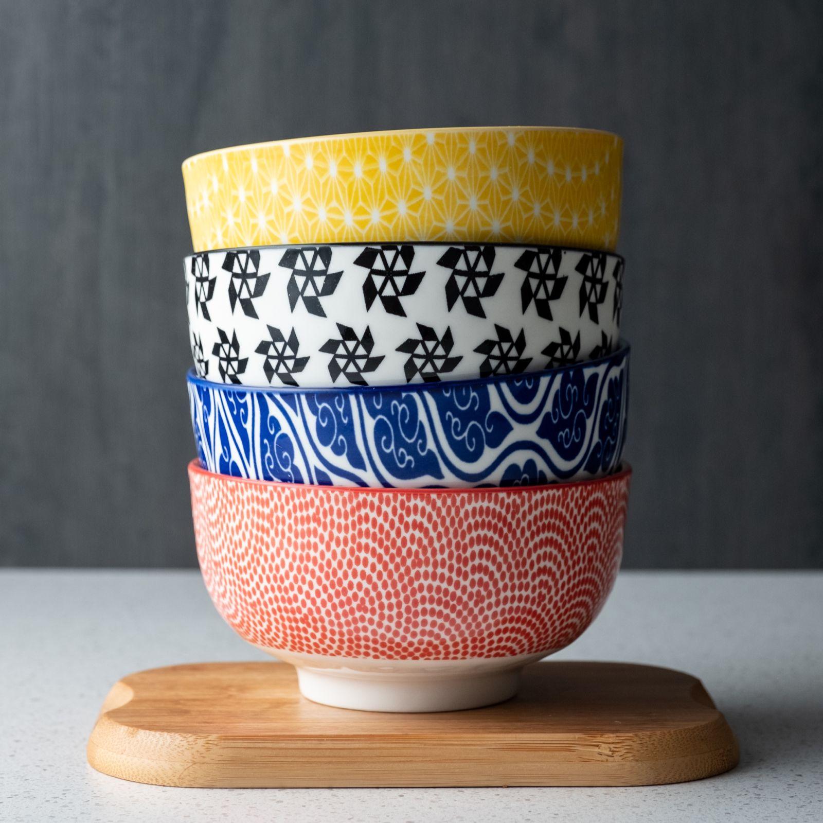 bowl carol