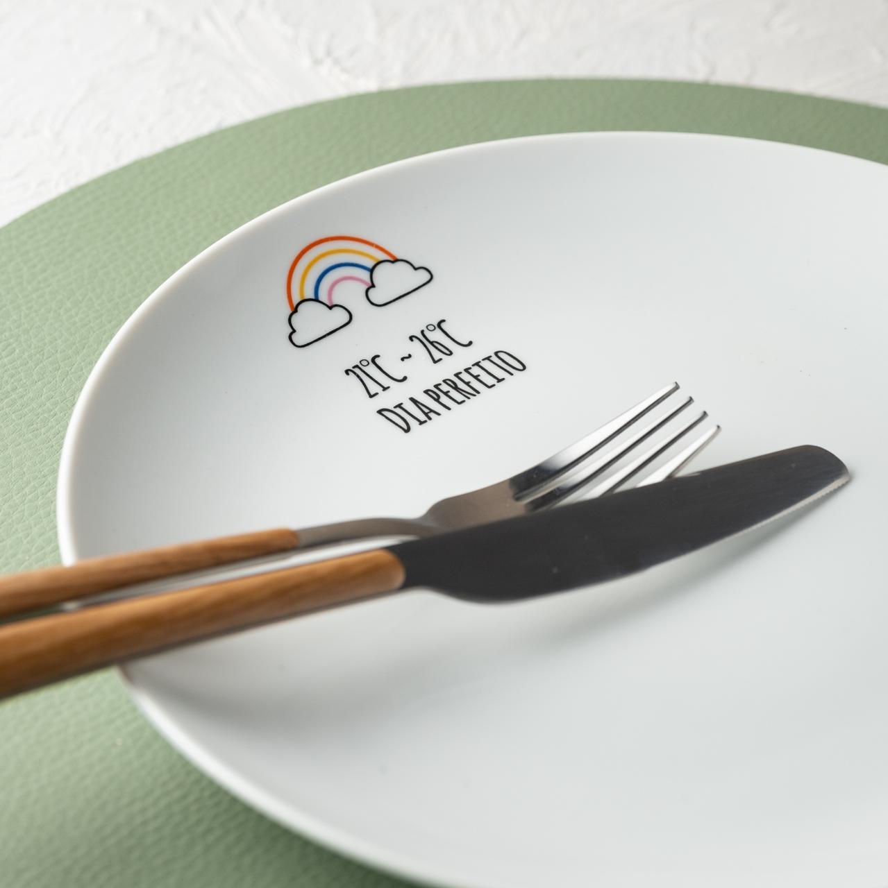 prato clima