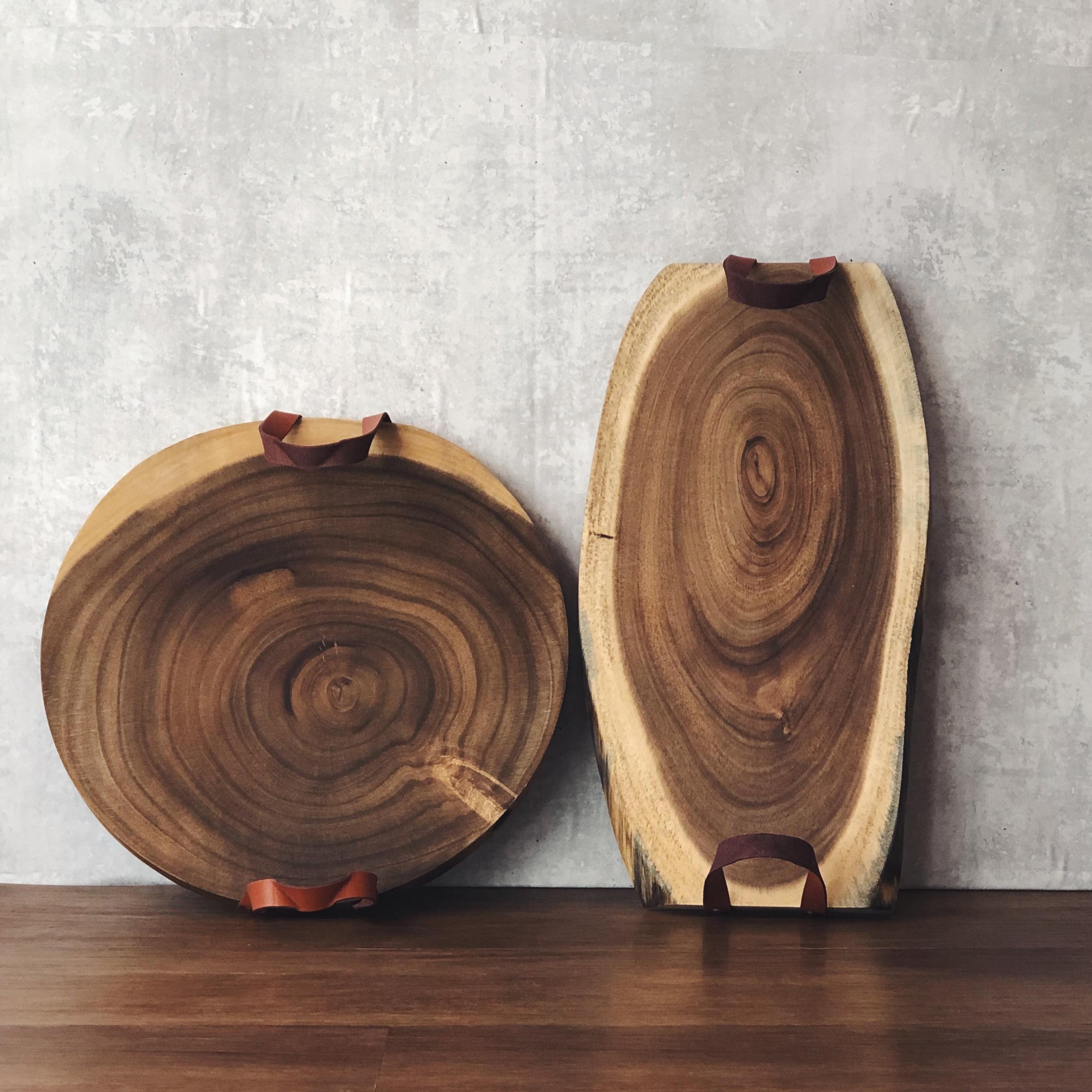 tabua madeira tronco
