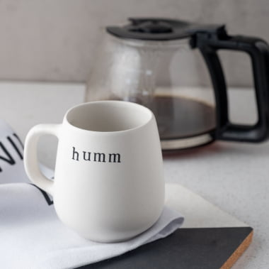 CANECA CUP HUMMM
