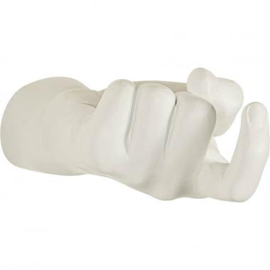 GANCHO HAND