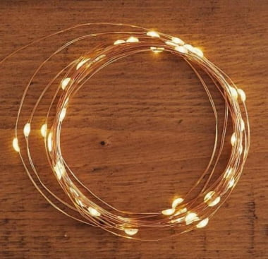 STRING LIGHT